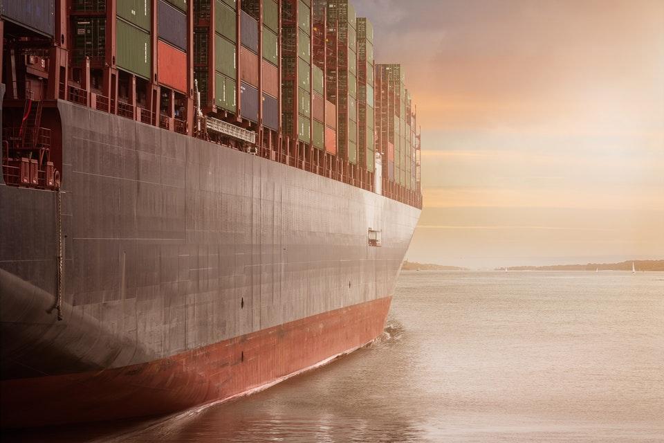 Dlaczego rozpocząć eksport? Motywy i zalety tego rozwiązania.