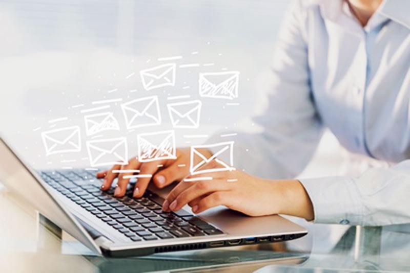 Bezpłatne techniki pozyskiwania leadów sprzedażowych cz. 1 – cold mailing krok po kroku