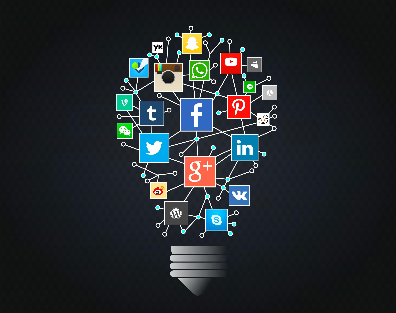 Generowanie leadów w social mediach